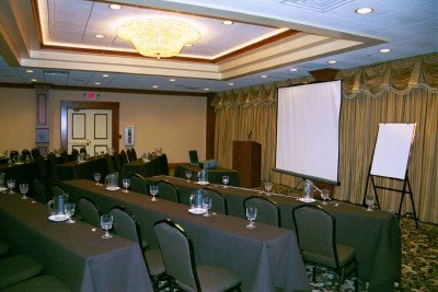 Rosendahl Ballroom Meeting Space Thumbnail 3
