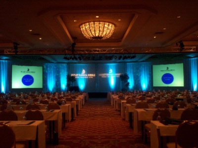 Photo of Las Colinas Ballroom