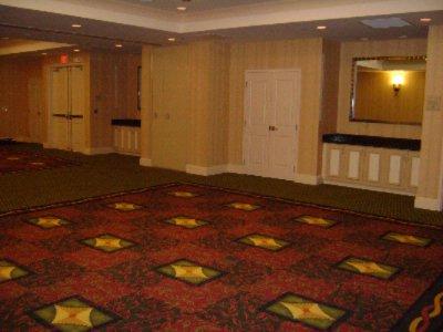 Ballroom Meeting Space Thumbnail 3