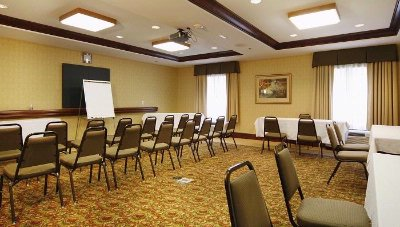 Photo of Conference/Meeting Room