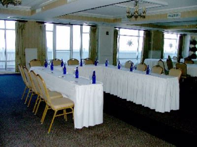Nantasket Ballroom Meeting Space Thumbnail 1