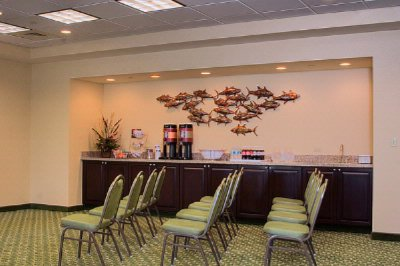 Photo of Sailfish Room