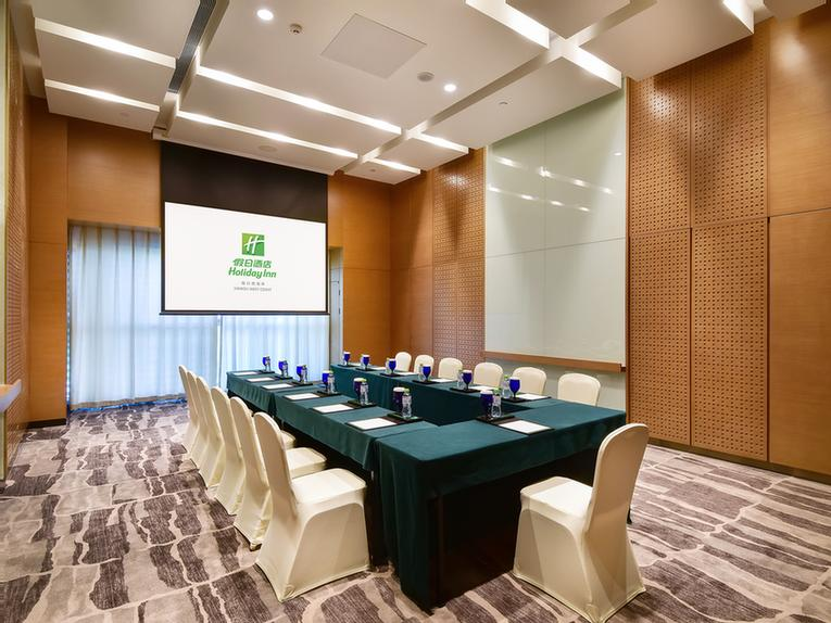 Photo of Meeting Room2