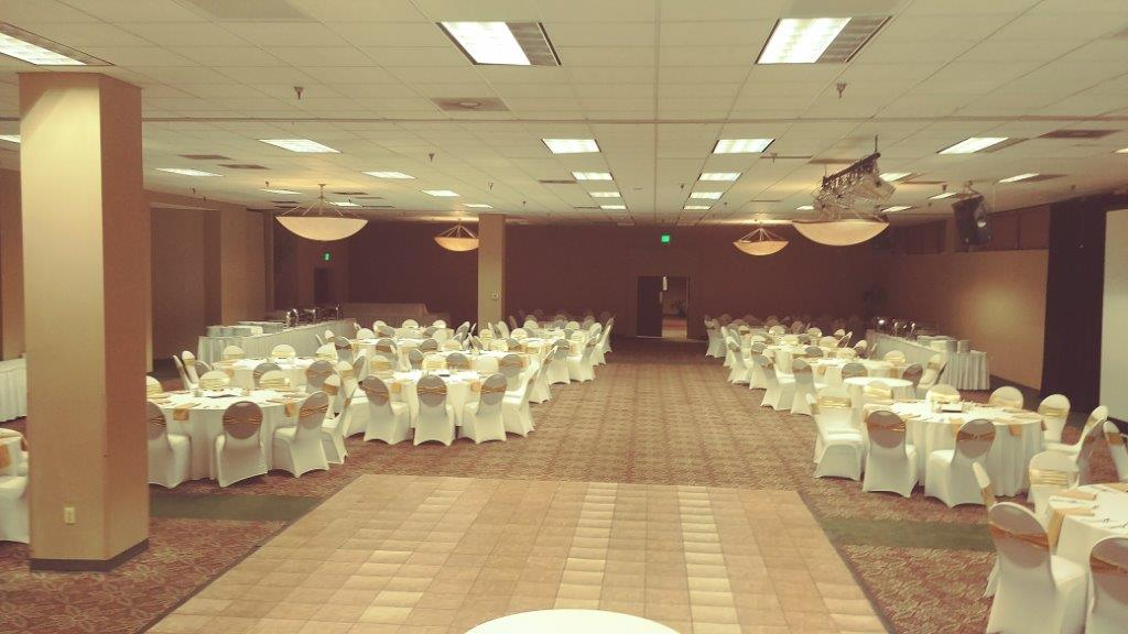 Photo of Chesapeake Ballroom