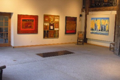 Photo of Jest Gallery