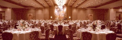 Photo of Haleakala Ballroom