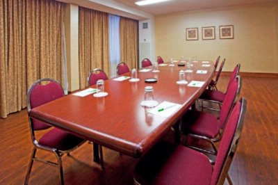 Photo of Meeting Suite 110