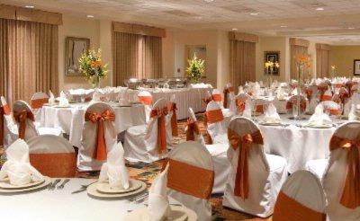 hilton garden inn columbus ga 1500 bradley lake 31904 - Hilton Garden Inn Columbus Ga