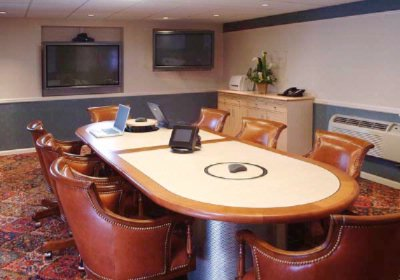 The Brandywine Suite Meeting Space Thumbnail 1