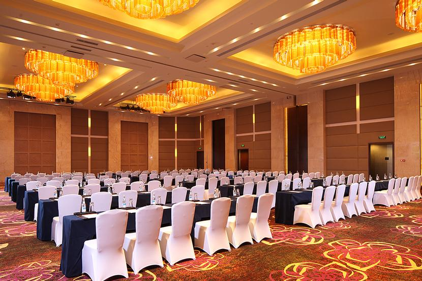 Photo of Grand Ballroom