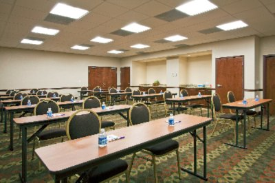 Photo of General Meeting Room