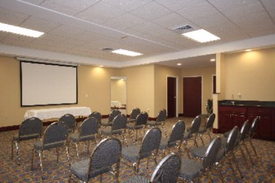 Photo of Meetin Room
