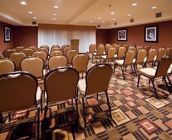 Belmont Room Meeting Space Thumbnail 1