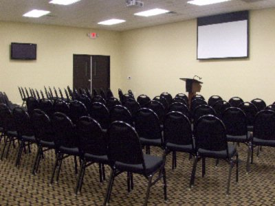 7 Hills Conference Center Meeting Space Thumbnail 2