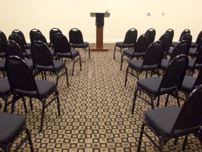 7 Hills Conference Center Meeting Space Thumbnail 3