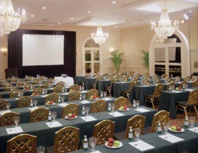 Photo of Northbrook Ballroom