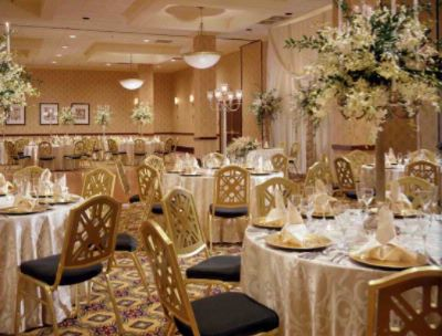 Photo of Winnetka Ballroom