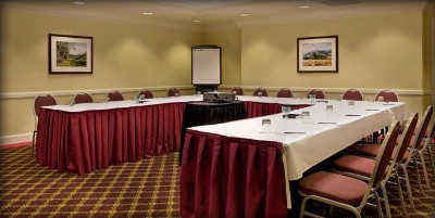 Photo of Calistoga Room