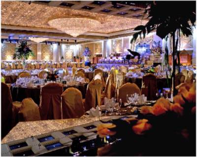 Photo of Salwa Ballroom ( 1, 2 & 3 )