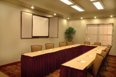 Roseville Room Meeting Space Thumbnail 2