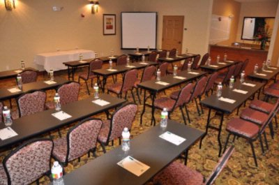 Country Inn & Suites Meeting Space Thumbnail 1