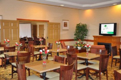 Country Inn & Suites Meeting Space Thumbnail 3