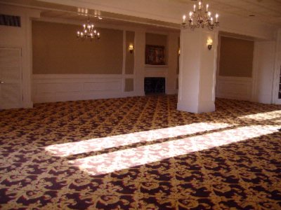 Photo of Morris Partridge Inn Ballroom