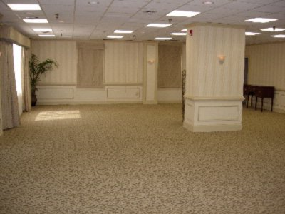 Summerville Room Meeting Space Thumbnail 1