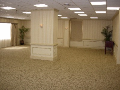 Summerville Room Meeting Space Thumbnail 3