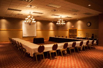 Grand Valley 1 Meeting Space Thumbnail 1