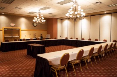 Grand Valley 1 Meeting Space Thumbnail 2