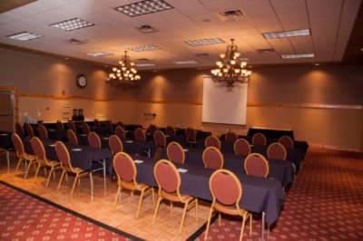 Grand Valley 3 Meeting Space Thumbnail 2