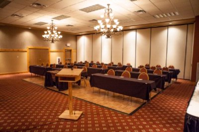 Grand Valley 3 Meeting Space Thumbnail 3