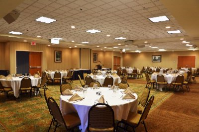Photo of Cypress Ballroom