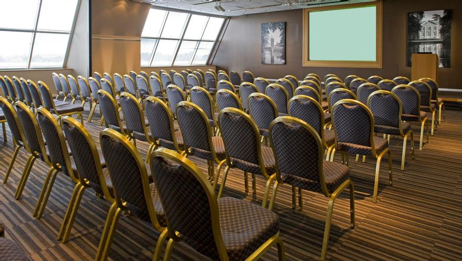 Harben Suite Meeting Space Thumbnail 1