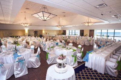 Photo of Blue Heron Ballroom