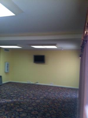 Photo Of Santa Barbara And Sonoma Rooms