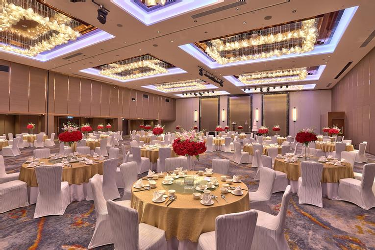 Photo of Ballroom 1