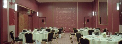 Recamier Meeting Space Thumbnail 3