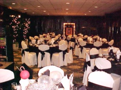 Photo of Diamond Mae's Ball Room
