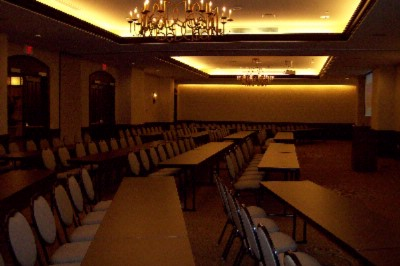 Contessa Ballroom Meeting Space Thumbnail 1