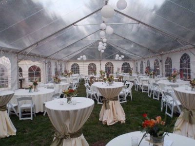 Grand Tent Meeting Space Thumbnail 2