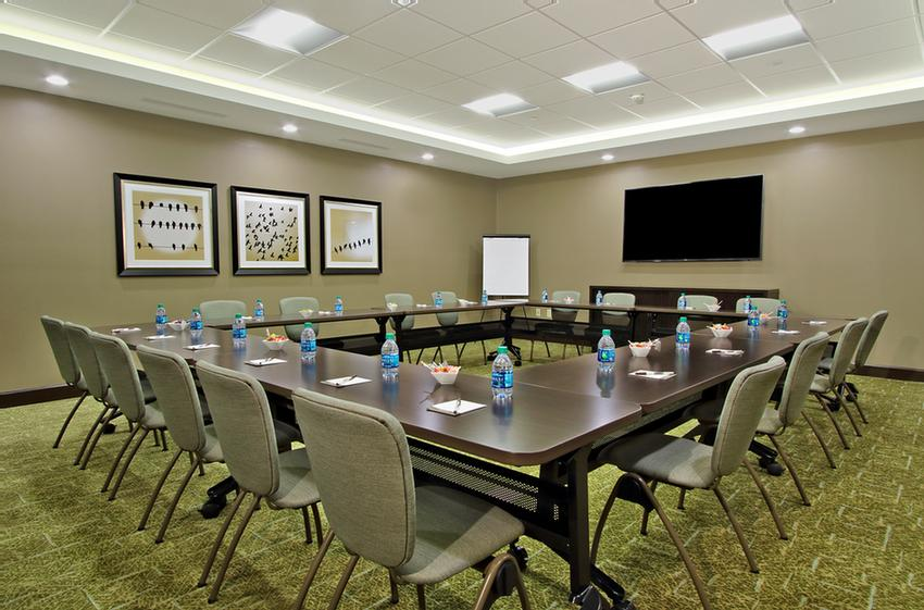 Photo of Westchase Room