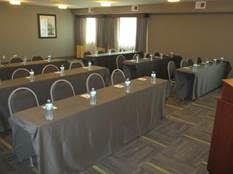 Photo of Joliet Room