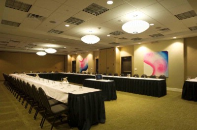 Photo of Centreport Ball Room
