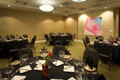 Centreport Ball Room Meeting Space Thumbnail 2