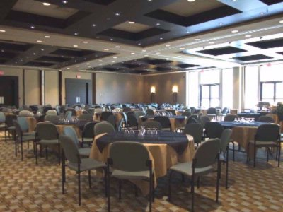 Photo of Georgian Bay Room - Village Conference Centre