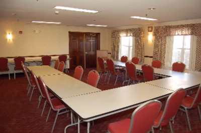 Photo of Country Meeting Room