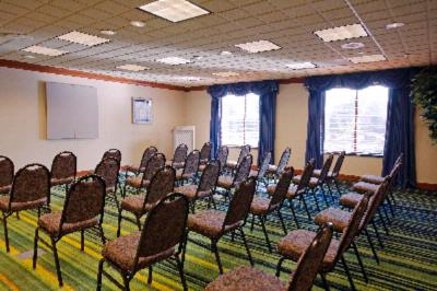 Photo of Meeting / Event Room