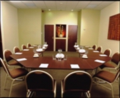 Windsor One Meeting Space Thumbnail 1